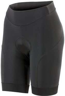 Specialized RBX Comp Womens Shorts | Bukser