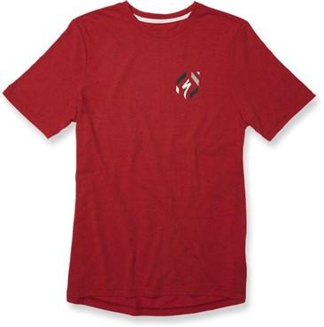 Specialized Drirelease 74 T-Shirt