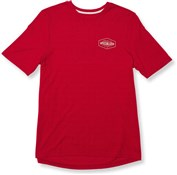 Product image for Specialized Standard Stretcher T-Shirt