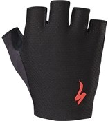 Product image for Specialized Grail Womens Short Finger Gloves