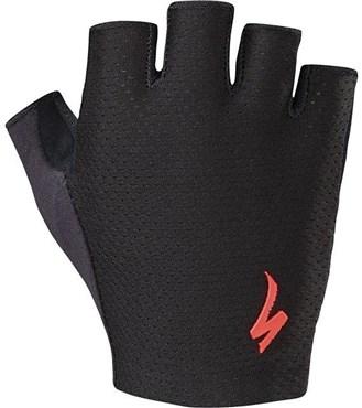Specialized Grail Womens Short Finger Gloves