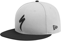 Product image for Specialized New Era 9Fifty Snapback Hat