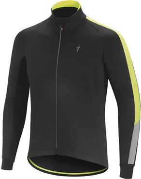 Specialized Element RBX Comp Hv Jacket | Jackets
