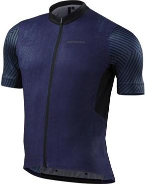 Specialized RBX Pro Short Sleeve Jersey