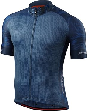 Specialized SL Pro Short Sleeve Jersey