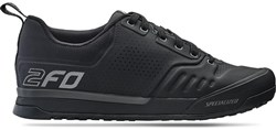 Specialized 2FO 2.0 Flat MTB Shoes
