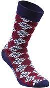 Product image for Specialized Lozenge Socks