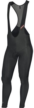 Specialized Therminal RBX Comp Cycling Bib Tights