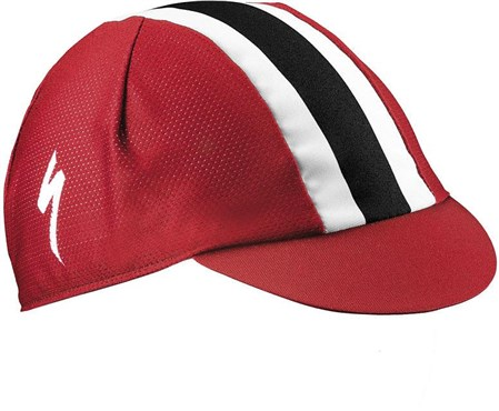 Specialized Cycling Cap Light