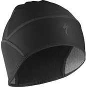 Specialized Element Underhelmet