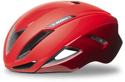 Product image for Specialized S-Works Evade II Road Helmet