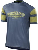 Product image for Specialized Enduro Comp Short Sleeve Jersey