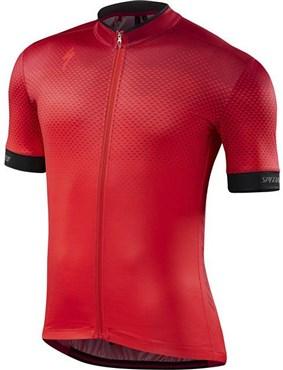 36ecf8edd Specialized RBX Comp Short Sleeve Jersey | Tredz Bikes