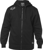 Product image for Fox Clothing Reformed Sherpa Fleece / Hoodie