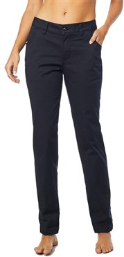 Fox Clothing Dodds Chino Womens Trousers