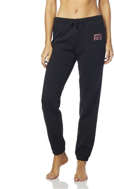 Fox Clothing Moto X Womens Sweatpants