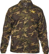 Product image for Fox Clothing Lad Camo Jacket