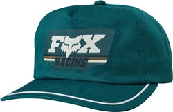 Fox Clothing Retro Fox Trucker Womens Hat
