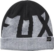 Fox Clothing Ridge Beanie