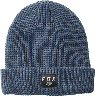 Fox Clothing Reformed Beanie