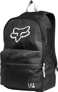 Fox Clothing Legacy Backpack