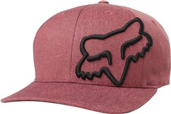 Product image for Fox Clothing Clouded Youth Flexfit Hat