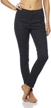 Fox Clothing Moto Womens Pants