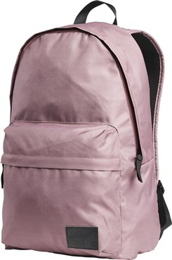 Fox Clothing Pit Stop Womens Backpack
