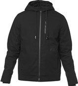 Fox Clothing Mercer Jacket