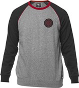 Product image for Fox Clothing Chu Crew Fleece