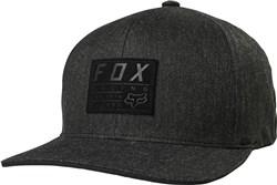 Product image for Fox Clothing Trdmrk 110 Snapback Hat