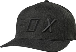 Product image for Fox Clothing Sonic Moth Flexfit Hat