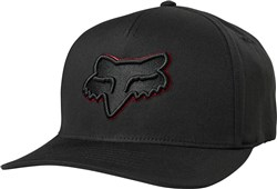 Product image for Fox Clothing Epicycle Flexfit Hat