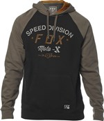 Product image for Fox Clothing Archery Pullover Fleece / Hoodie