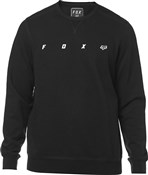 Product image for Fox Clothing Maxis Crew Fleece