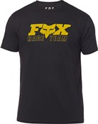 Product image for Fox Clothing Race Team Short Sleeve Premium Tee