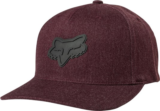 Fox Clothing Heads Up 110 Snapback Hat | Hovedbeklædning