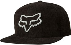 Fox Clothing Instill Snapback Hat