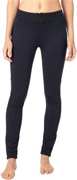 Fox Clothing Trail Blazer Womens Leggings