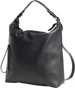 Fox Clothing Darkside Womens Handbag