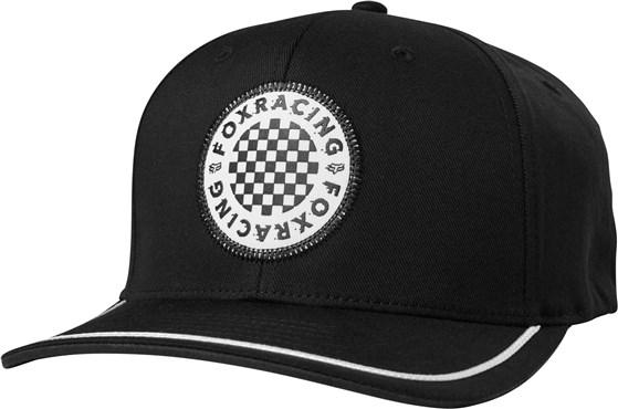 Fox Clothing Service Flexfit Hat | Hovedbeklædning