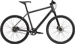 Cannondale Bad Boy 1 2019 - Hybrid Sports Bike