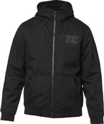 Fox Clothing Machinist Jacket
