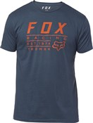 Product image for Fox Clothing Trdmrk Short Sleeve Premium Tee