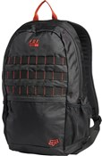 Product image for Fox Clothing 180 Backpack