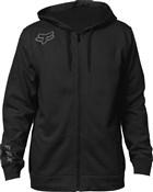Fox Clothing Redplate 360 Fleece / Hoodie
