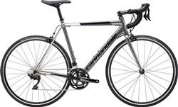 Cannondale CAAD Optimo 105 2019 - Road Bike