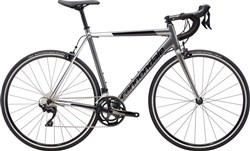 Cannondale CAAD Optimo 105 2019 - Road Bike
