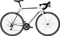 Cannondale CAAD Optimo Sora 2019 - Road Bike