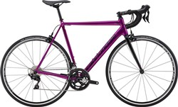 Product image for Cannondale CAAD12 105 2019 - Road Bike